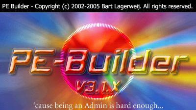 PE-Builder.jpg